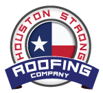Houston Strong Roofing, LLC